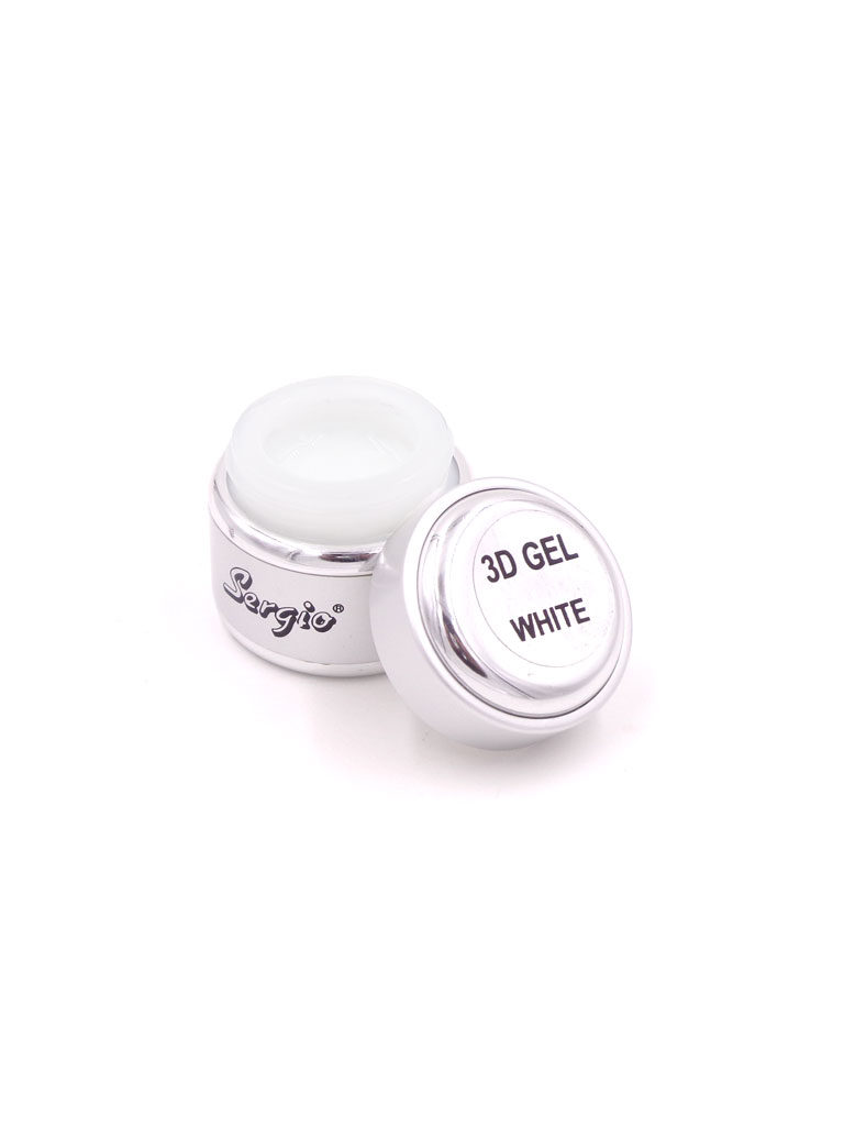 color-gel-painting-paste-sergio-white