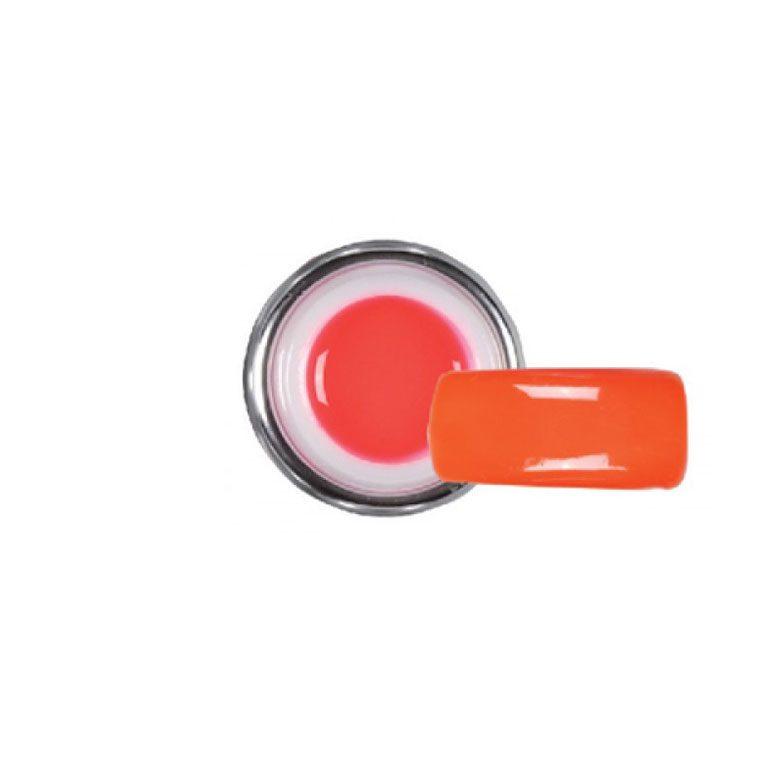 color-uv-gel-sergio-bright-orange-no19