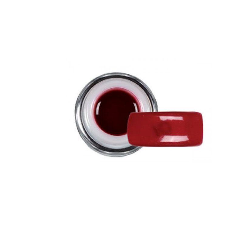color-uv-gel-sergio-cherry-red-no10