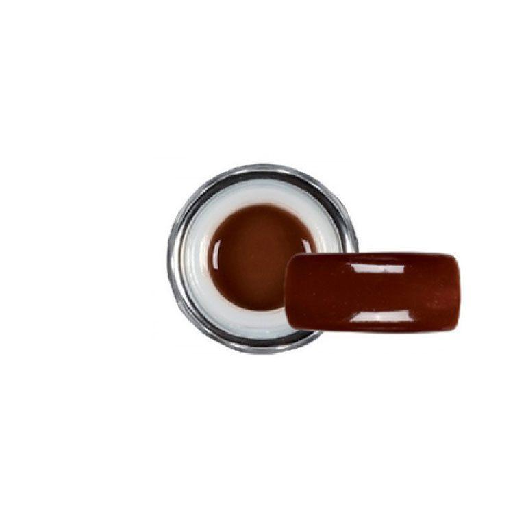 color-uv-gel-sergio-coffee-brown-no14