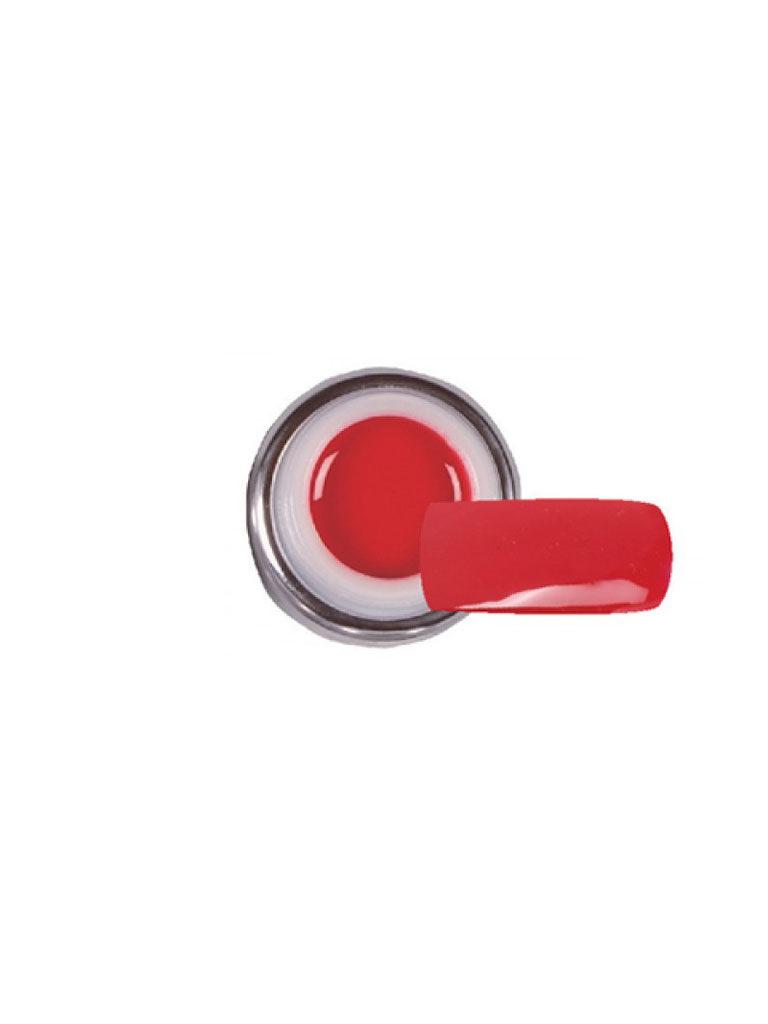 color-uv-gel-sergio-fire-red-no30