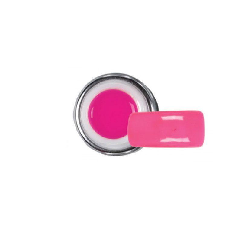 color-uv-gel-sergio-hot-pink-no22