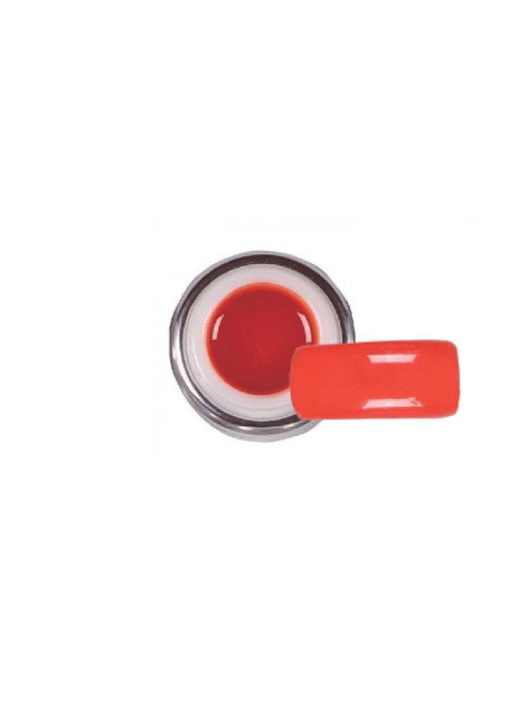 color-uv-gel-sergio-orange-red-no4