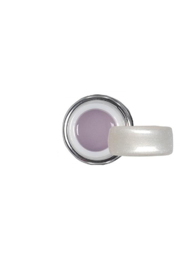 color-uv-gel-sergio-silver-pearl-no17