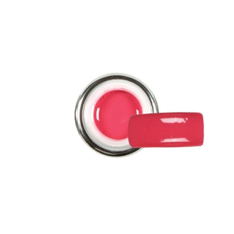 color-uv-gel-sergio-sweet-pink-no27