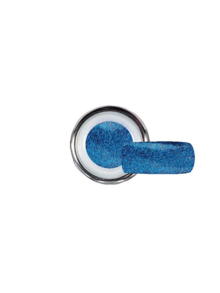 glitter-color-uv-gel-sergio-blue-no9