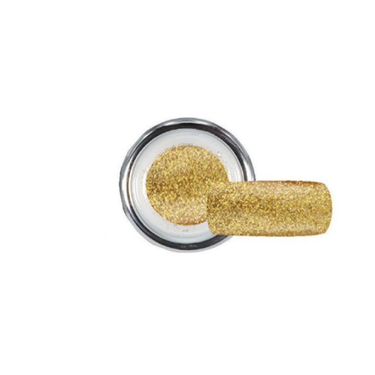 glitter-color-uv-gel-sergio-gold-no2