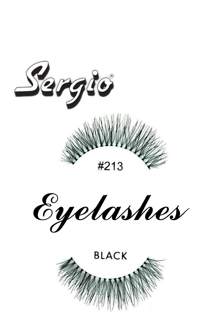 sergionails-menu-image-6