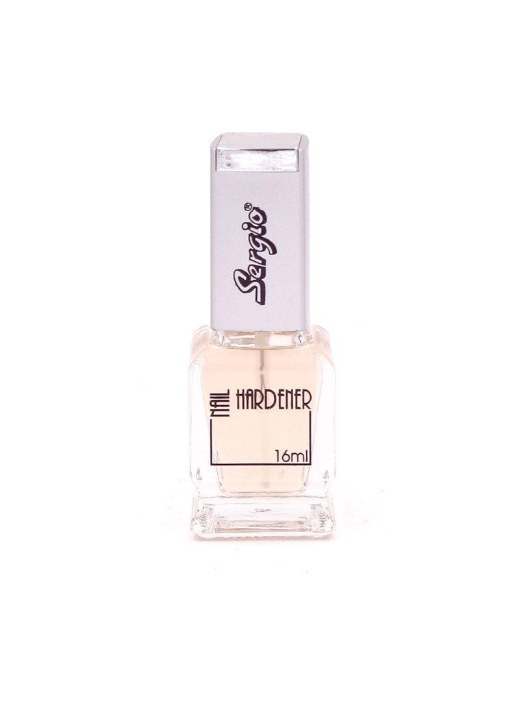 nail-hardener-sergio-16ml