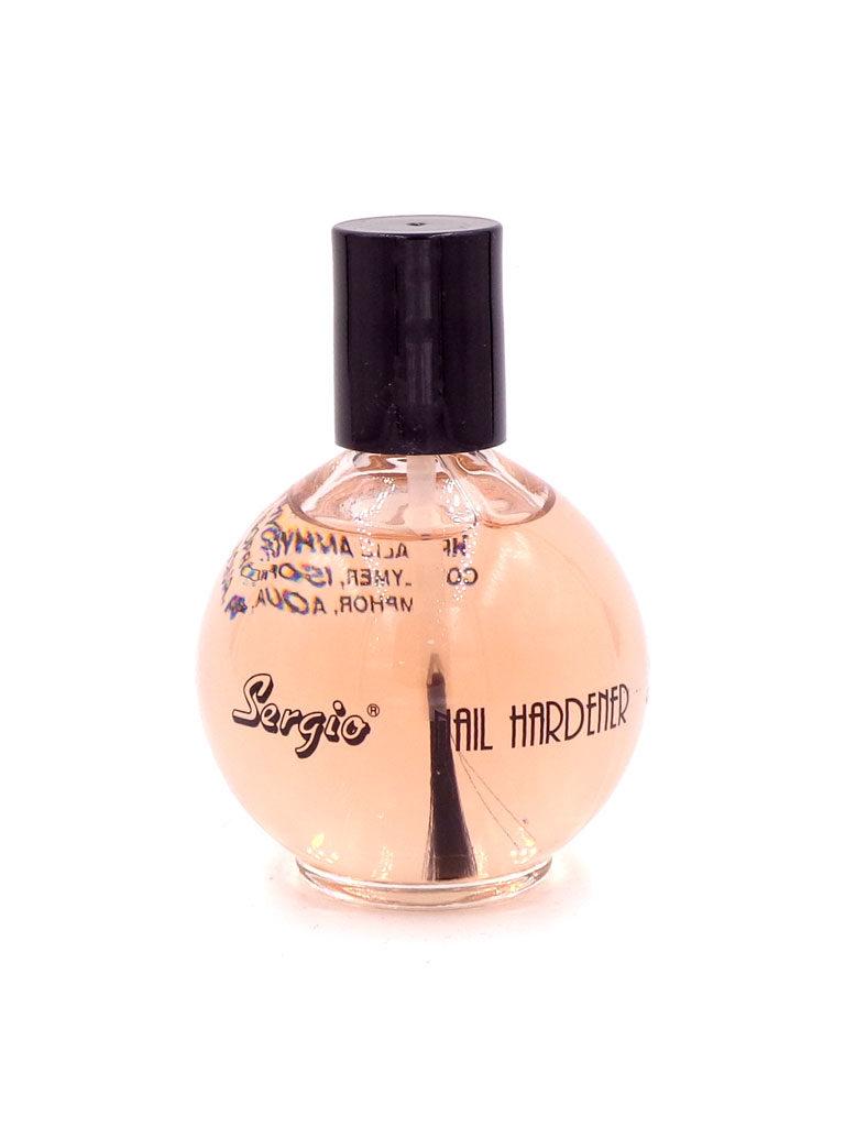 nail-hardener-sergio-80ml