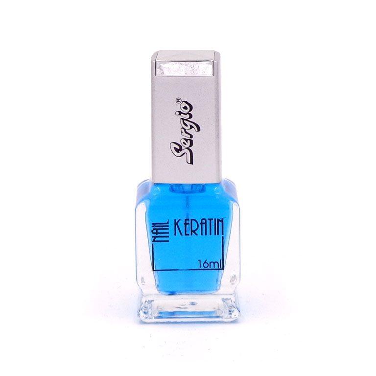 nail-keratin-sergio-16ml