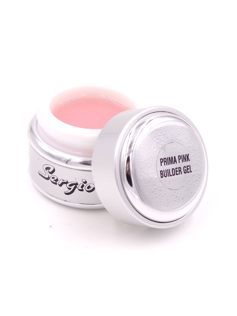 prima-pink-builder-gel-sergio