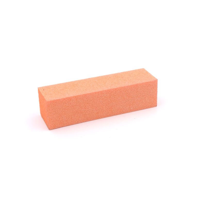 buffer-malako-tessarwn-pleurwn-portokali