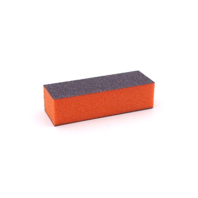 buffer-triwn-pleurwn-mauro-portokali