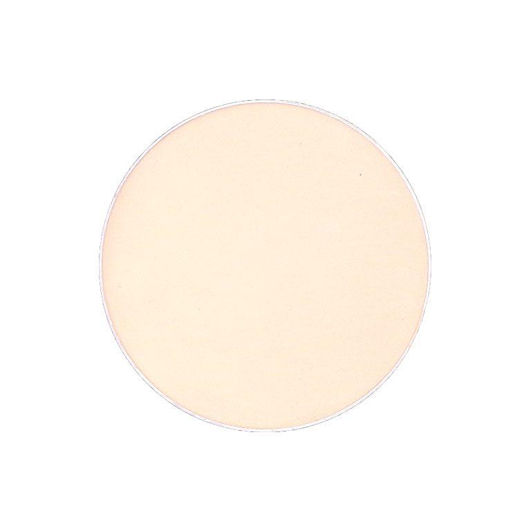 compact-powder-sergio-no301-b