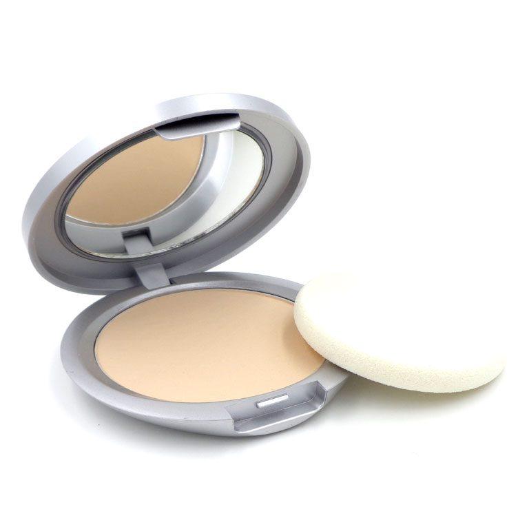 compact-powder-sergio-no302-a