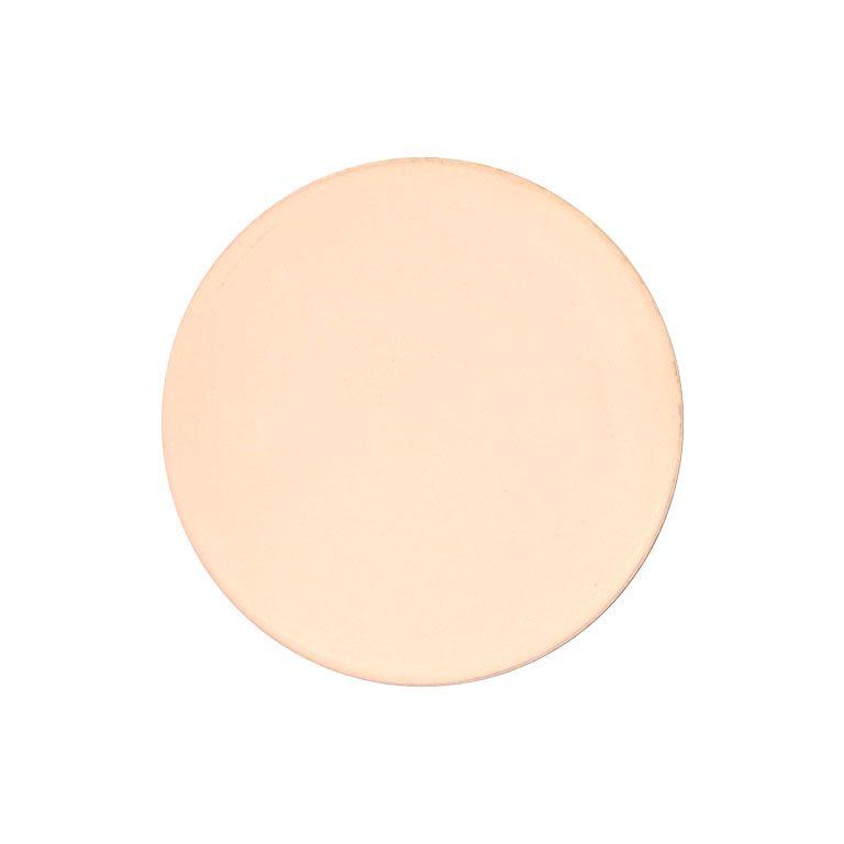 compact-powder-sergio-no304-b