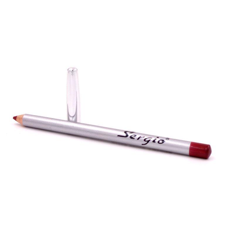 molubi-xeiliwn-lepto-sergio-l02-a