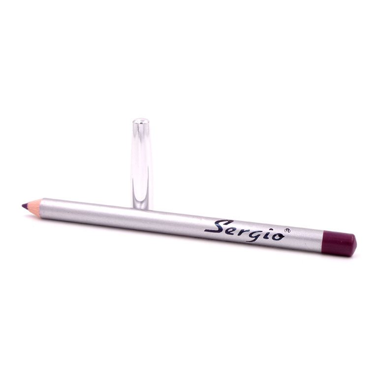 molubi-xeiliwn-lepto-sergio-l36-a