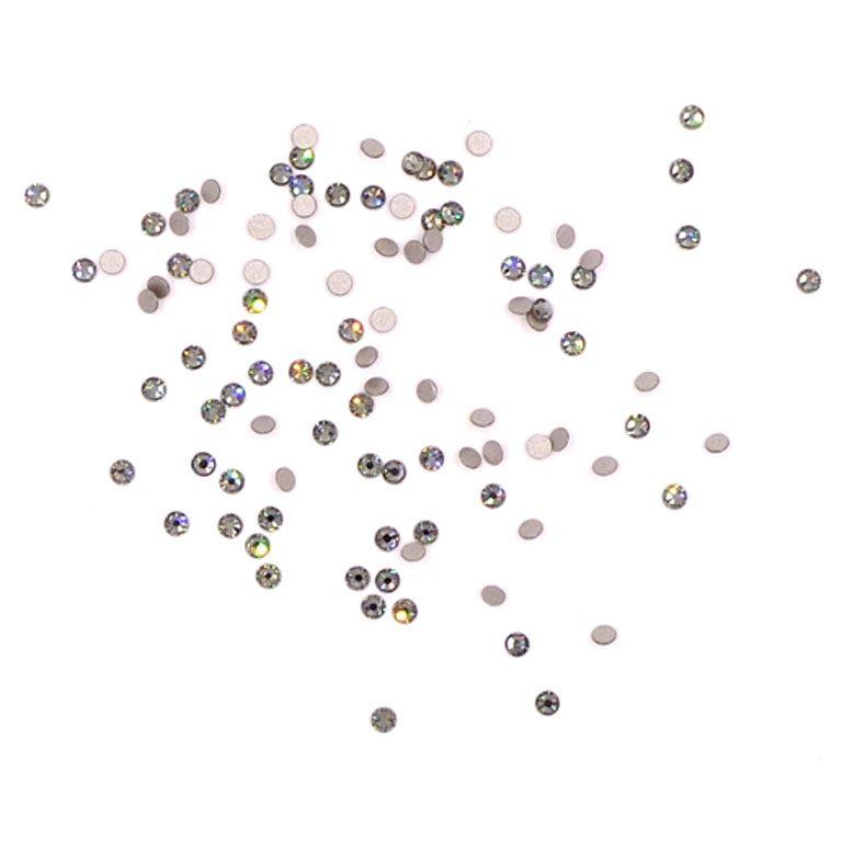 swarovski-crystal-strass-2058-xilion-rose-black-diamond-215-b