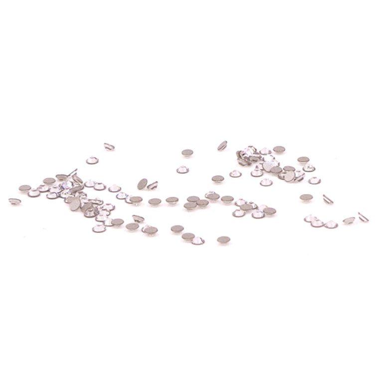swarovski-crystal-strass-2058-xilion-rose-crystal-001-a