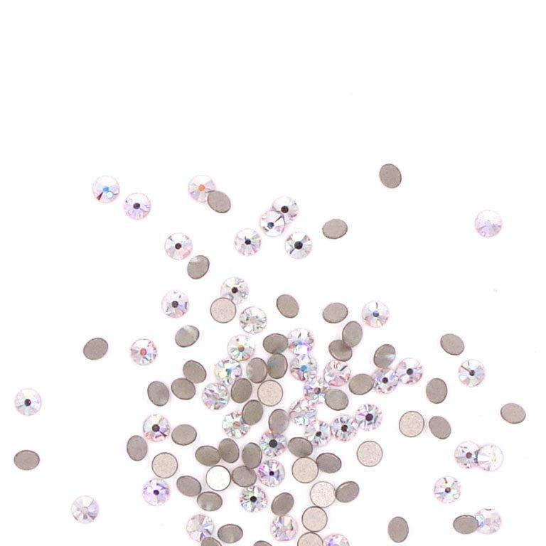 swarovski-crystal-strass-2058-xilion-rose-crystal-ab-001ab-b