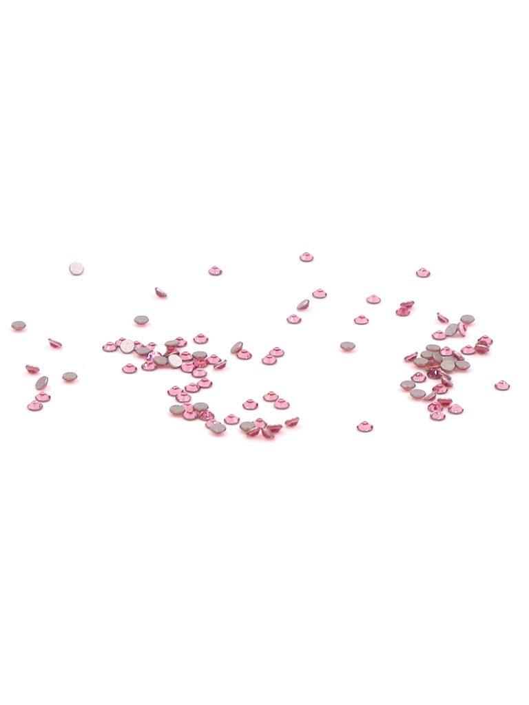 swarovski-crystal-strass-2058-xilion-rose-light-rose-223-a
