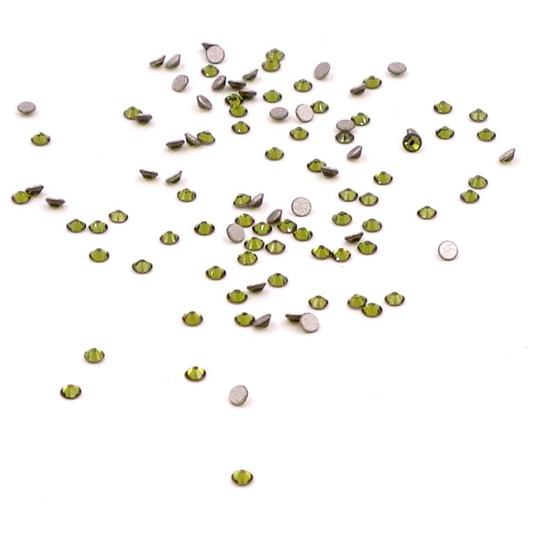 swarovski-crystal-strass-2058-xilion-rose-olivine-228-a