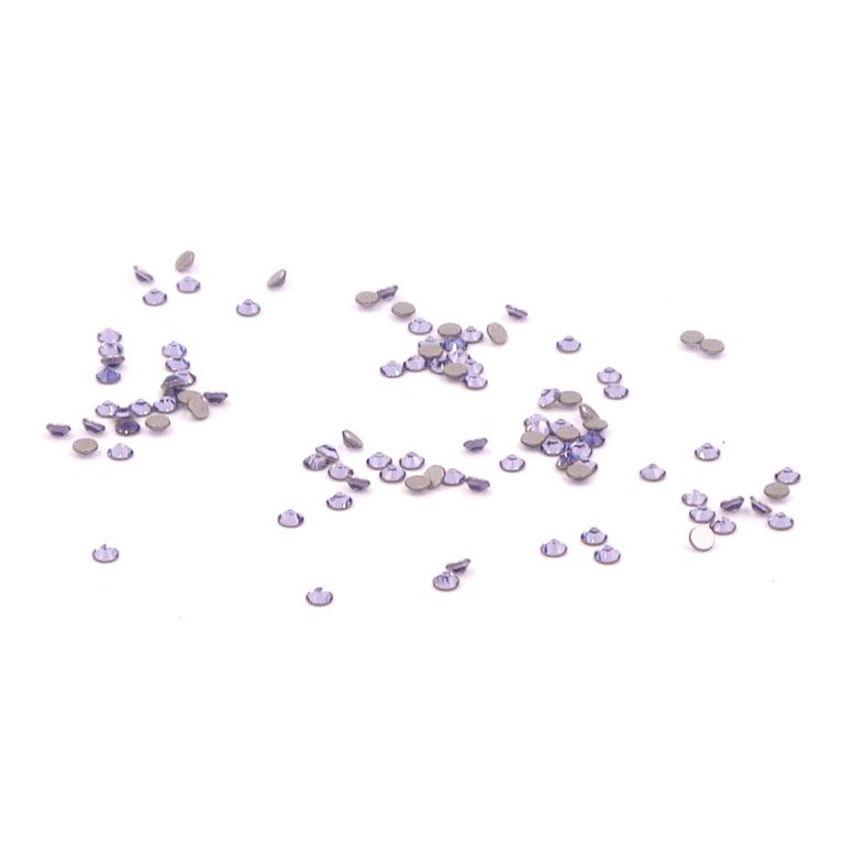 swarovski-crystal-strass-2058-xilion-rose-provence-lavender-283-a
