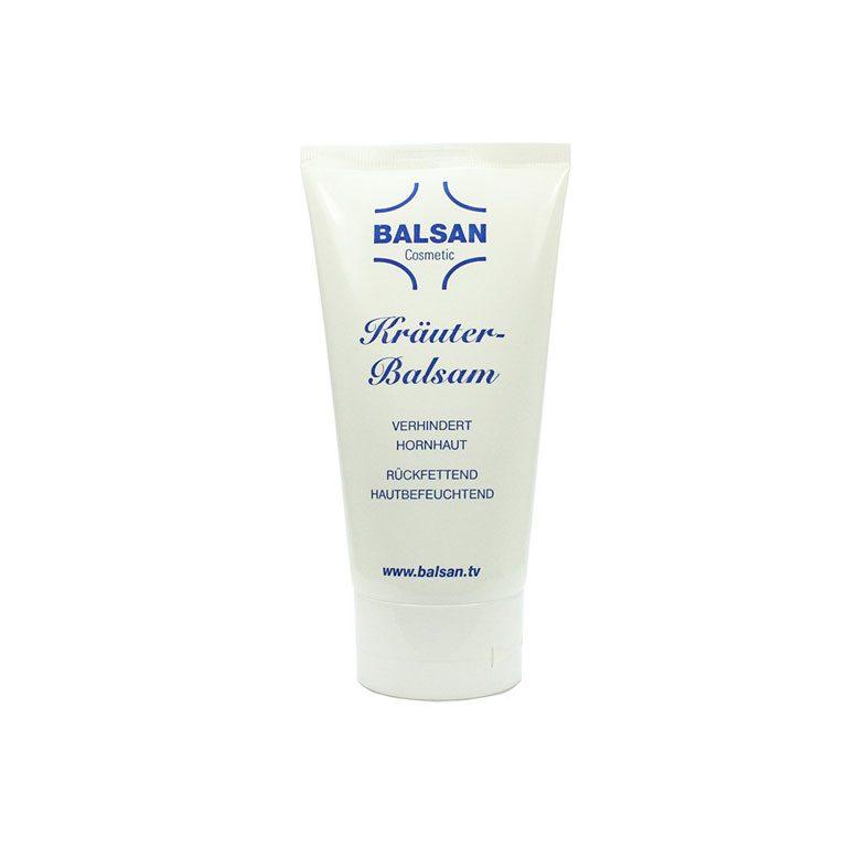 balsan-cream-150ml-bk-150