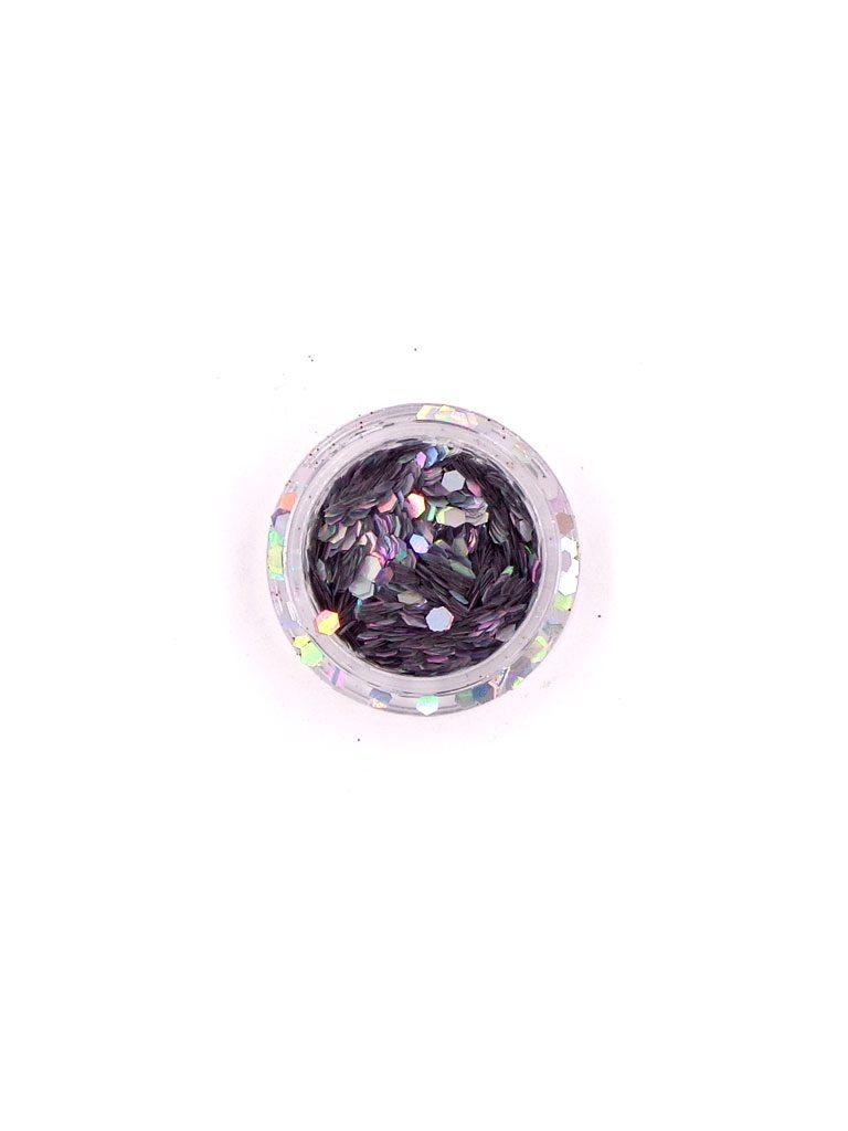 glitter-no10-sergio