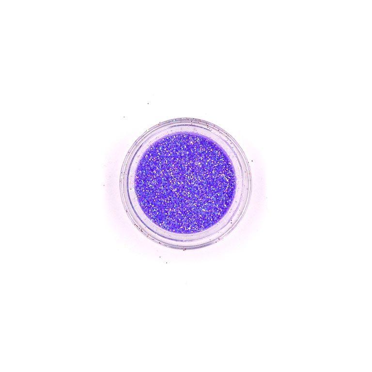 glitter-no13-sergio