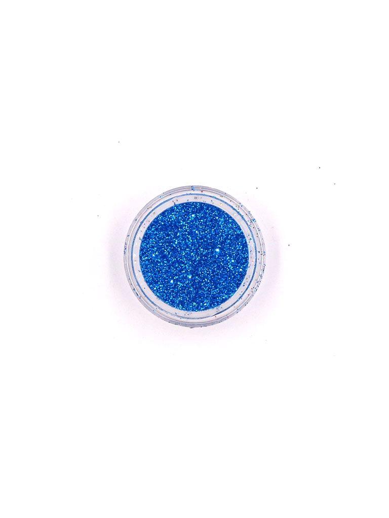 glitter-no14-sergio