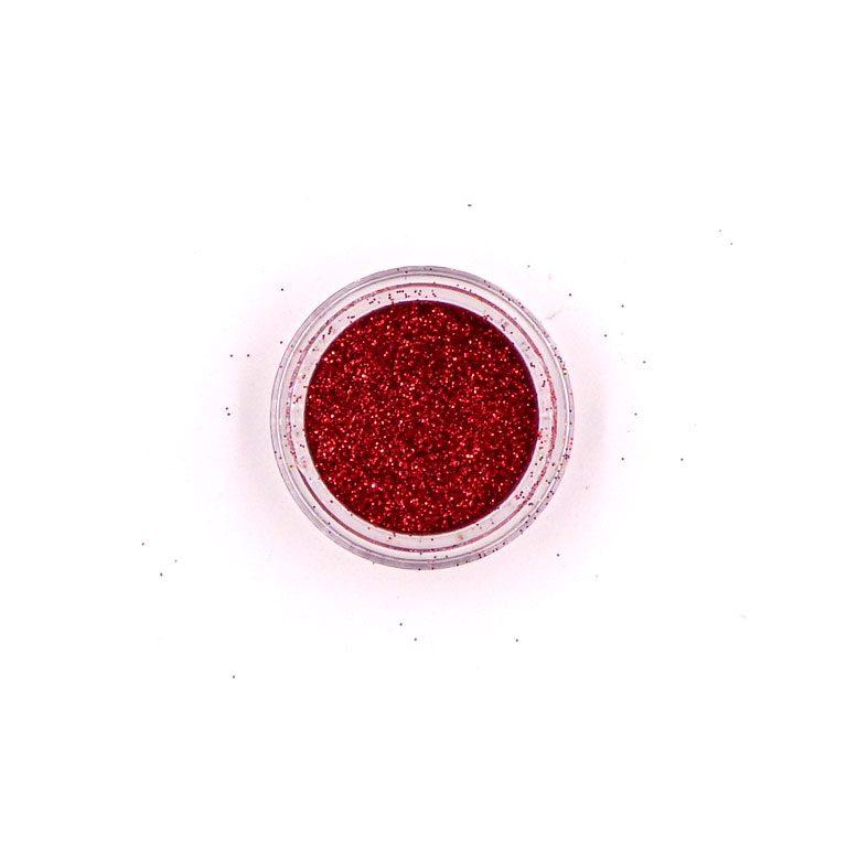 glitter-no26-sergio