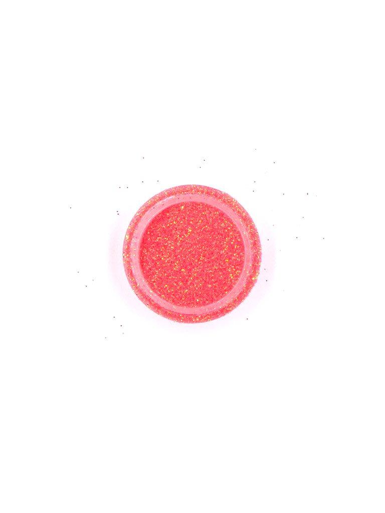 glitter-no29-sergio
