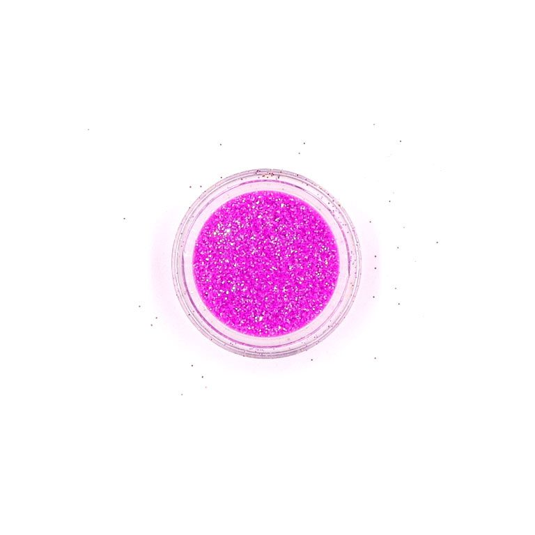 glitter-no30-sergio