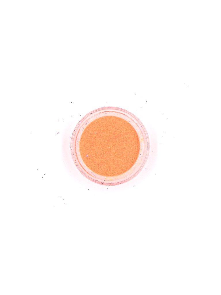 glitter-no33-sergio