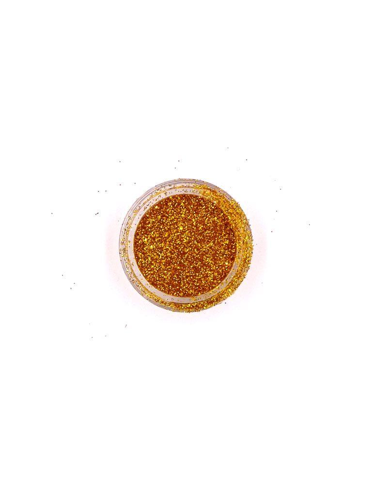 glitter-no34-sergio