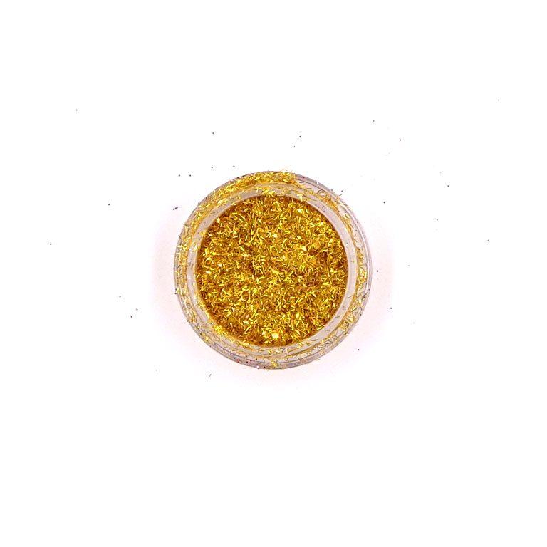 glitter-no35-sergio