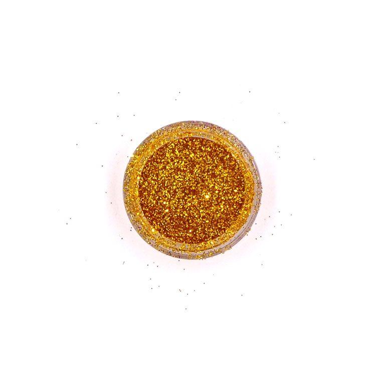 glitter-no36-sergio