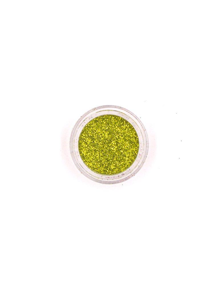 glitter-no39-sergio