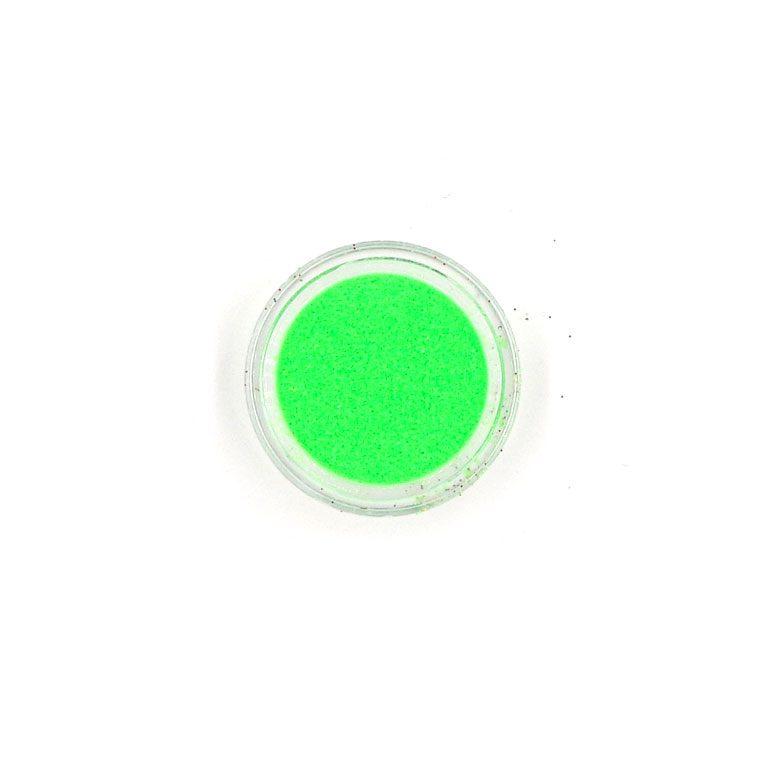 glitter-no41-sergio