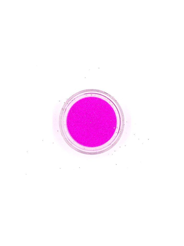 glitter-no51-sergio