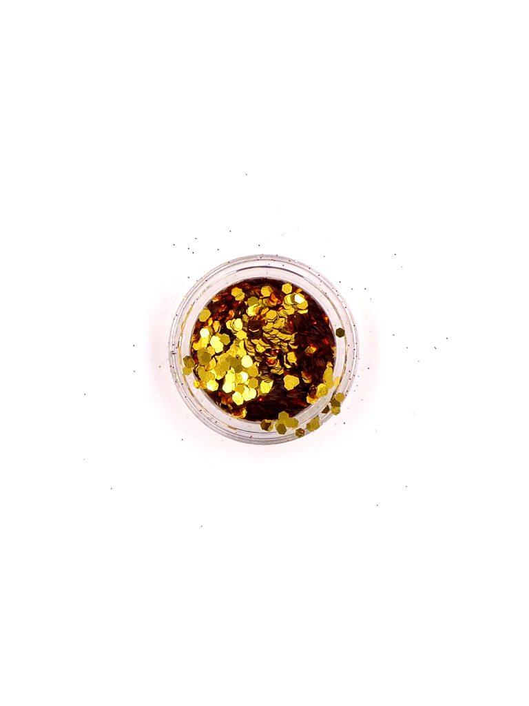 glitter-no53-sergio