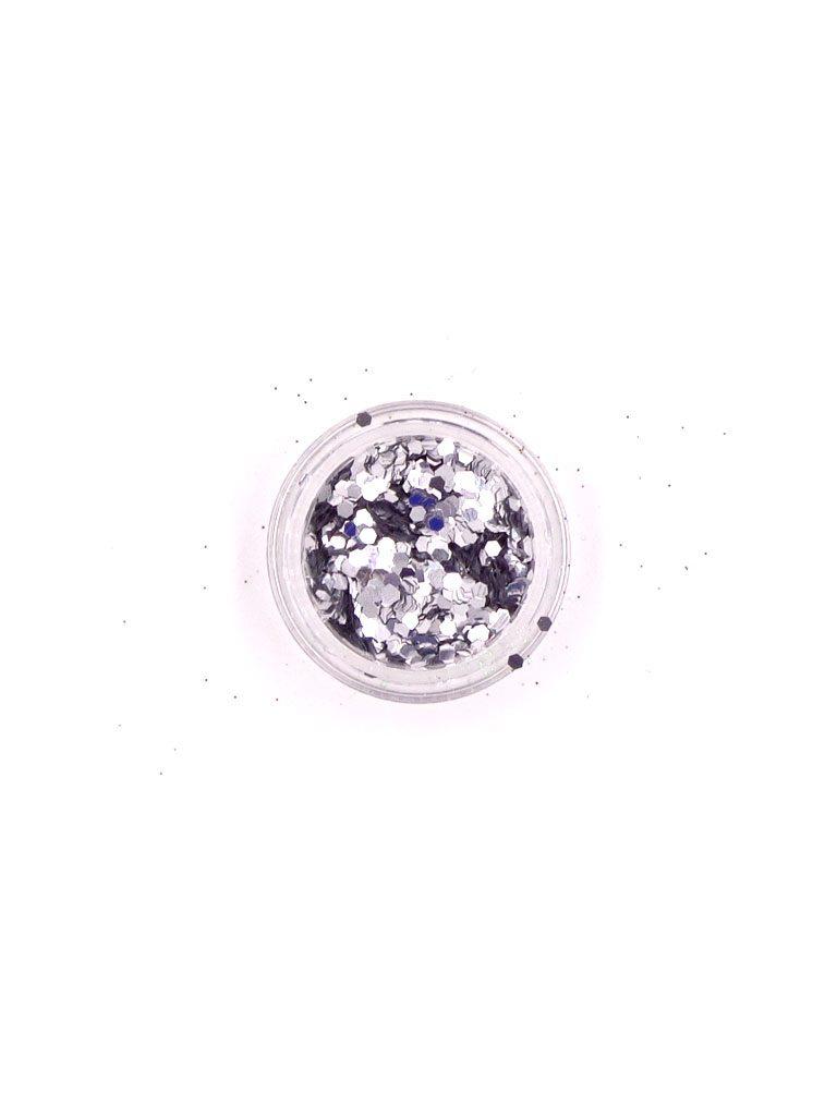 glitter-no54-sergio