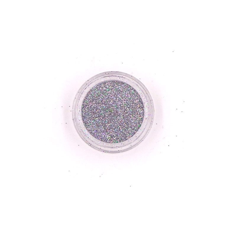 glitter-no7-sergio