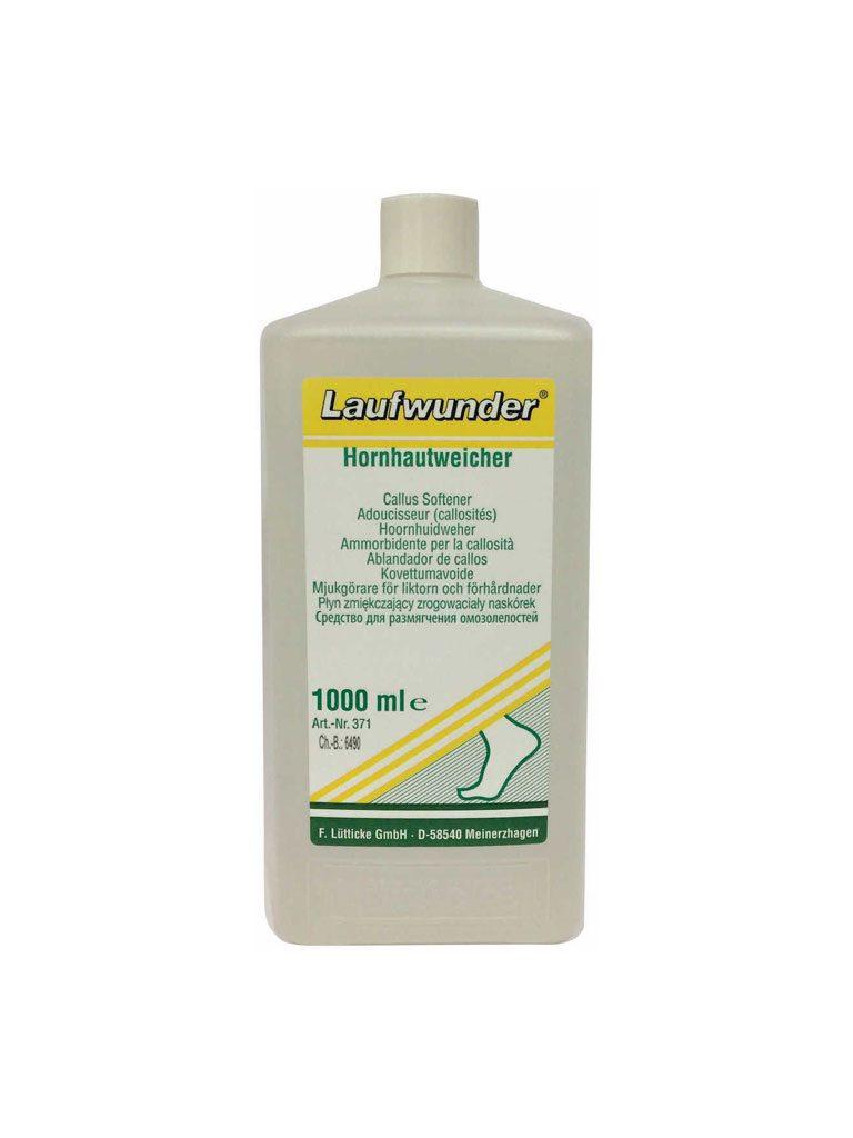 hornhautweicher-malaktiko-kallwn-1000ml-l-371-sergio