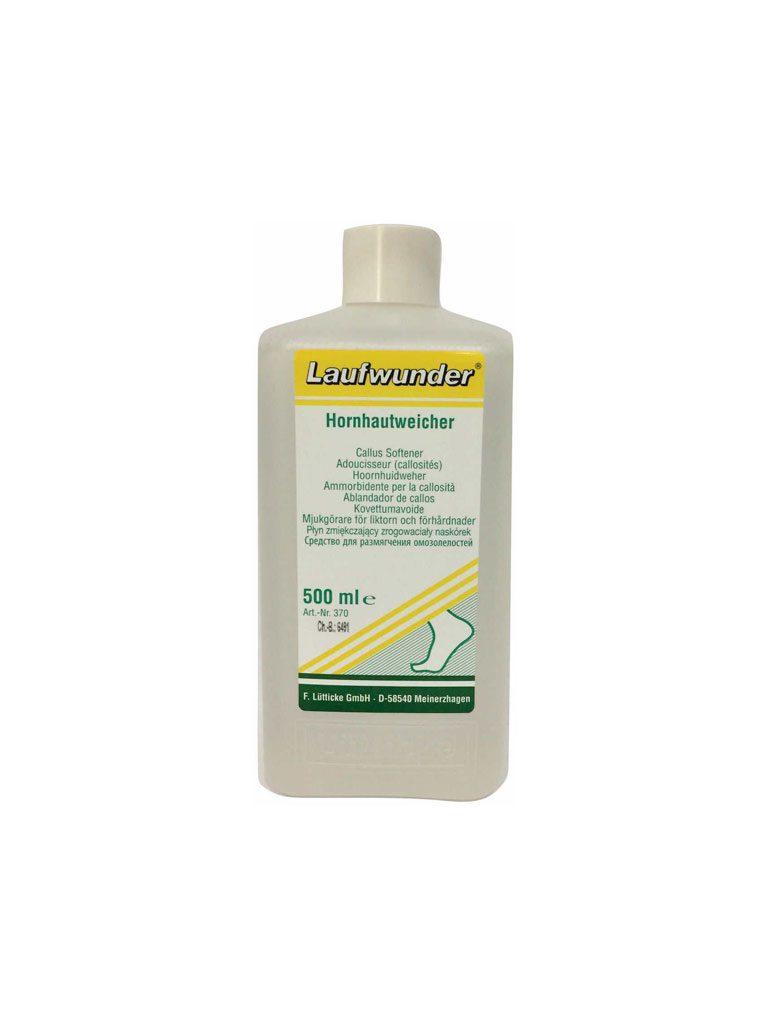 hornhautweicher-malaktiko-kallwn-500ml-l-370-sergio