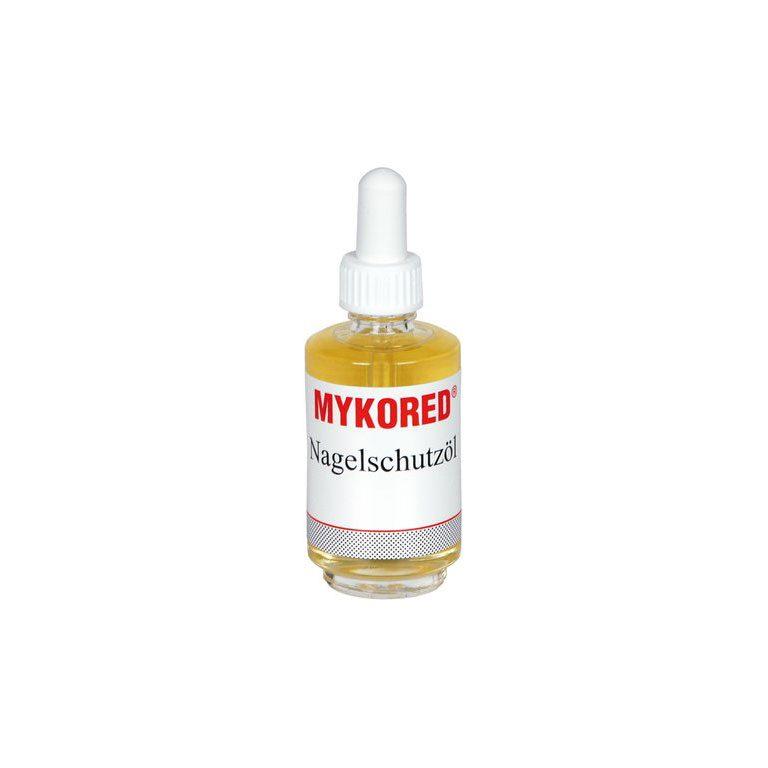 mykored-50ml-kata-twn-mykhtiasewn-l-104-sergio