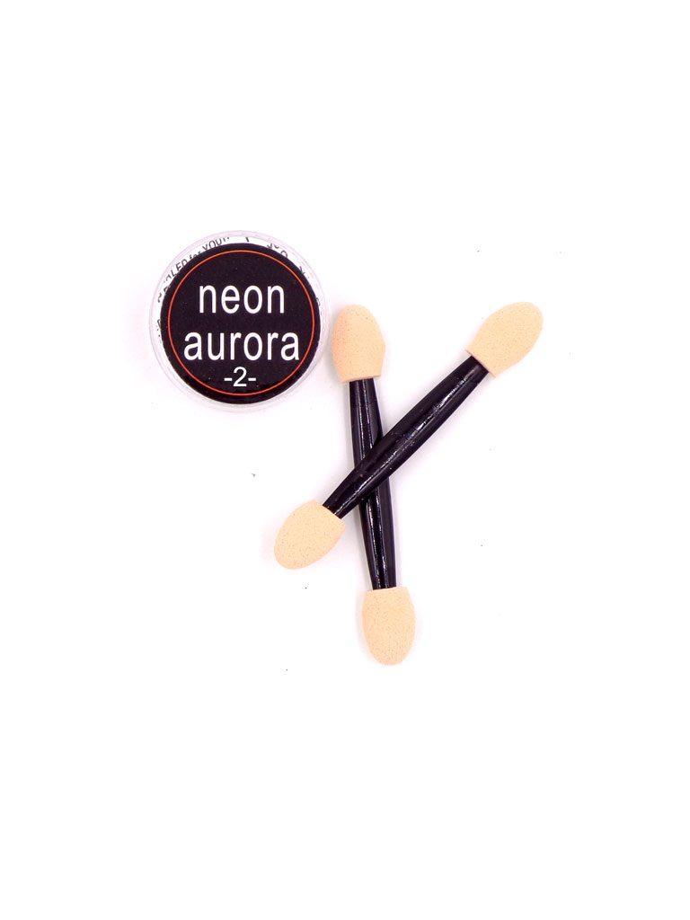 neon-aurora-effect-powder-no2-a